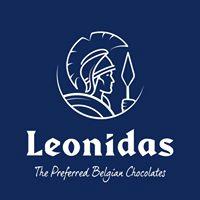 Leonidas Angoulins